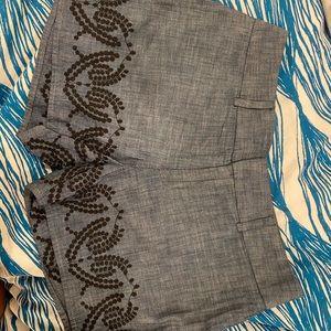 Calvin Klein shorts (MULTIPLE PAIRS)